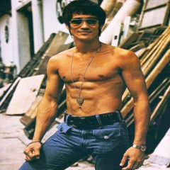 bruce-lee-bodybuilding